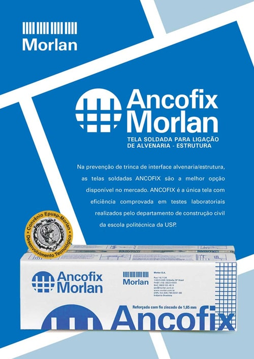 Installation Manual – Ancofix