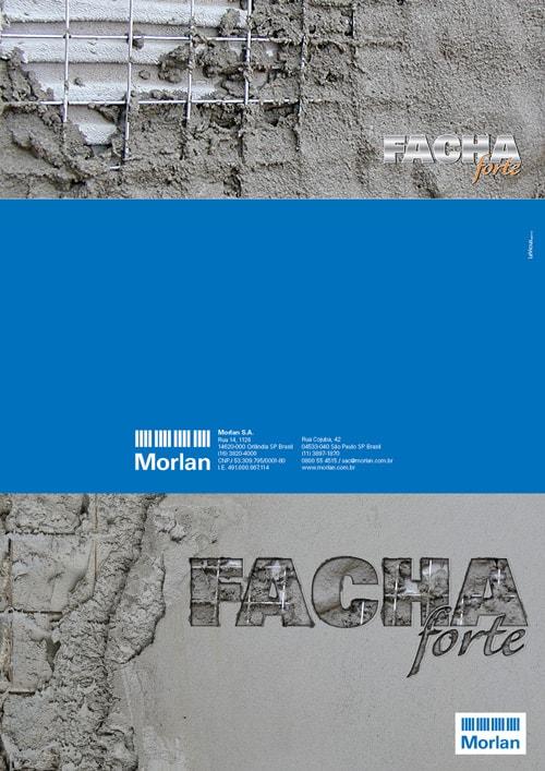 Catalogo – Malla Facha Forte
